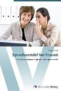 Cover: https://exlibris.azureedge.net/covers/9783/6394/2699/1/9783639426991xl.jpg