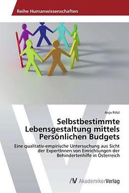 Cover: https://exlibris.azureedge.net/covers/9783/6394/2724/0/9783639427240xl.jpg