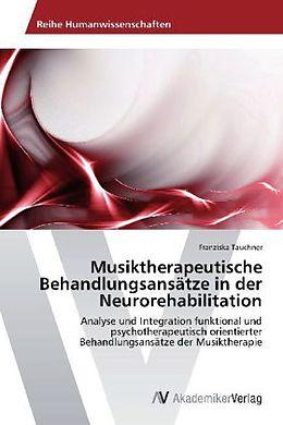 Cover: https://exlibris.azureedge.net/covers/9783/6394/2733/2/9783639427332xl.jpg