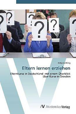 Cover: https://exlibris.azureedge.net/covers/9783/6394/2789/9/9783639427899xl.jpg