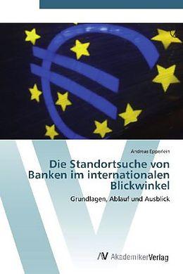 Cover: https://exlibris.azureedge.net/covers/9783/6394/2824/7/9783639428247xl.jpg