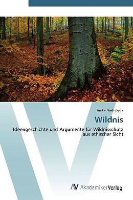 Cover: https://exlibris.azureedge.net/covers/9783/6394/2826/1/9783639428261xl.jpg