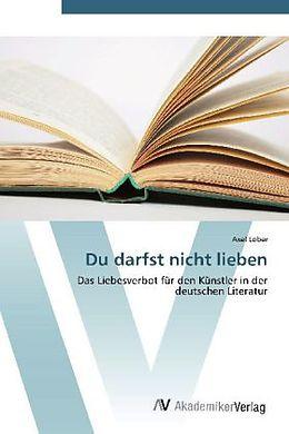 Cover: https://exlibris.azureedge.net/covers/9783/6394/2842/1/9783639428421xl.jpg