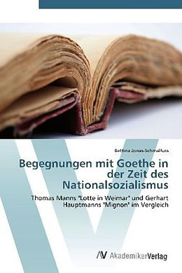 Cover: https://exlibris.azureedge.net/covers/9783/6394/2851/3/9783639428513xl.jpg