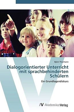 Cover: https://exlibris.azureedge.net/covers/9783/6394/2913/8/9783639429138xl.jpg
