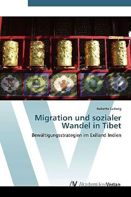 Cover: https://exlibris.azureedge.net/covers/9783/6394/2925/1/9783639429251xl.jpg