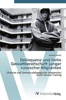 Cover: https://exlibris.azureedge.net/covers/9783/6394/2958/9/9783639429589xl.jpg