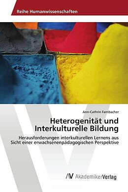 Cover: https://exlibris.azureedge.net/covers/9783/6394/2999/2/9783639429992xl.jpg