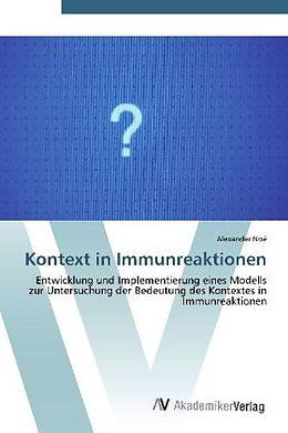 Cover: https://exlibris.azureedge.net/covers/9783/6394/3027/1/9783639430271xl.jpg