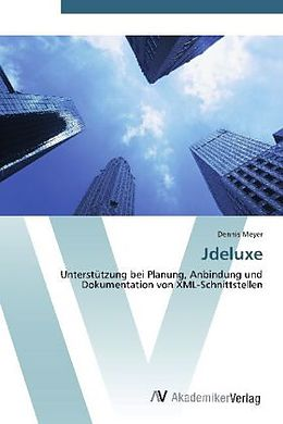 Cover: https://exlibris.azureedge.net/covers/9783/6394/3030/1/9783639430301xl.jpg