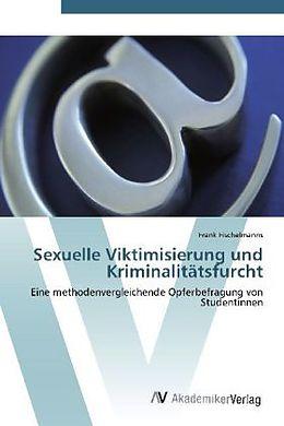 Cover: https://exlibris.azureedge.net/covers/9783/6394/3049/3/9783639430493xl.jpg