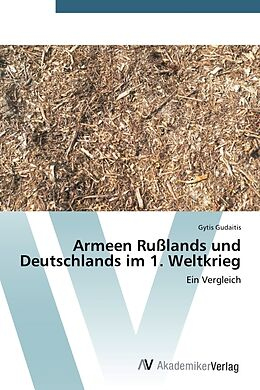 Cover: https://exlibris.azureedge.net/covers/9783/6394/3056/1/9783639430561xl.jpg
