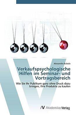 Cover: https://exlibris.azureedge.net/covers/9783/6394/3069/1/9783639430691xl.jpg