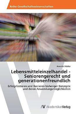 Cover: https://exlibris.azureedge.net/covers/9783/6394/3073/8/9783639430738xl.jpg