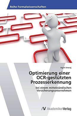 Cover: https://exlibris.azureedge.net/covers/9783/6394/3075/2/9783639430752xl.jpg