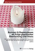 Cover: https://exlibris.azureedge.net/covers/9783/6394/3082/0/9783639430820xl.jpg