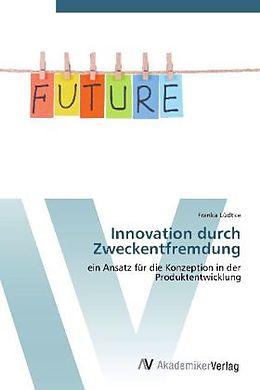 Cover: https://exlibris.azureedge.net/covers/9783/6394/3120/9/9783639431209xl.jpg