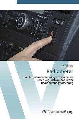 Cover: https://exlibris.azureedge.net/covers/9783/6394/3154/4/9783639431544xl.jpg