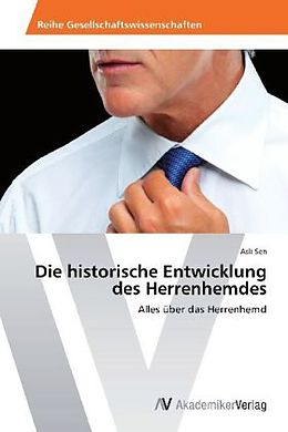 Cover: https://exlibris.azureedge.net/covers/9783/6394/3161/2/9783639431612xl.jpg