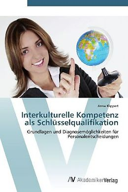 Cover: https://exlibris.azureedge.net/covers/9783/6394/3197/1/9783639431971xl.jpg