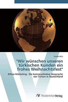 Cover: https://exlibris.azureedge.net/covers/9783/6394/3205/3/9783639432053xl.jpg