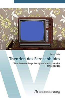 Cover: https://exlibris.azureedge.net/covers/9783/6394/3220/6/9783639432206xl.jpg
