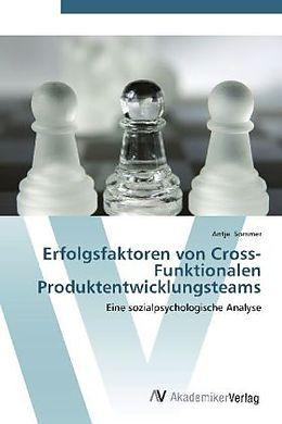 Cover: https://exlibris.azureedge.net/covers/9783/6394/3251/0/9783639432510xl.jpg