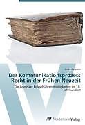 Cover: https://exlibris.azureedge.net/covers/9783/6394/3316/6/9783639433166xl.jpg