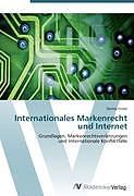 Cover: https://exlibris.azureedge.net/covers/9783/6394/3328/9/9783639433289xl.jpg