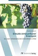 Cover: https://exlibris.azureedge.net/covers/9783/6394/3348/7/9783639433487xl.jpg