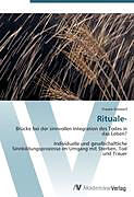 Cover: https://exlibris.azureedge.net/covers/9783/6394/3390/6/9783639433906xl.jpg