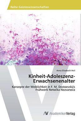 Cover: https://exlibris.azureedge.net/covers/9783/6394/3465/1/9783639434651xl.jpg
