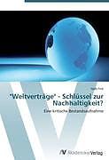 Cover: https://exlibris.azureedge.net/covers/9783/6394/3499/6/9783639434996xl.jpg
