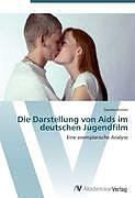 Cover: https://exlibris.azureedge.net/covers/9783/6394/3529/0/9783639435290xl.jpg