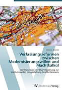 Cover: https://exlibris.azureedge.net/covers/9783/6394/3615/0/9783639436150xl.jpg