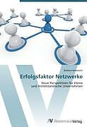 Cover: https://exlibris.azureedge.net/covers/9783/6394/3616/7/9783639436167xl.jpg