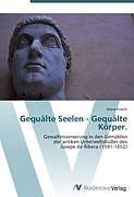 Cover: https://exlibris.azureedge.net/covers/9783/6394/3635/8/9783639436358xl.jpg
