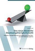 Cover: https://exlibris.azureedge.net/covers/9783/6394/3661/7/9783639436617xl.jpg