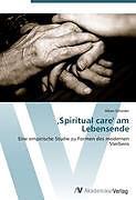 Cover: https://exlibris.azureedge.net/covers/9783/6394/3727/0/9783639437270xl.jpg
