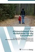 Cover: https://exlibris.azureedge.net/covers/9783/6394/3730/0/9783639437300xl.jpg