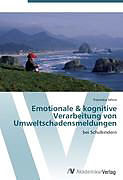 Cover: https://exlibris.azureedge.net/covers/9783/6394/3747/8/9783639437478xl.jpg