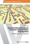 Cover: https://exlibris.azureedge.net/covers/9783/6394/3789/8/9783639437898xl.jpg