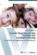 Cover: https://exlibris.azureedge.net/covers/9783/6394/3805/5/9783639438055xl.jpg