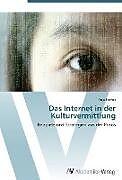 Cover: https://exlibris.azureedge.net/covers/9783/6394/3806/2/9783639438062xl.jpg