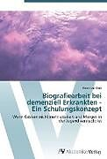 Cover: https://exlibris.azureedge.net/covers/9783/6394/3847/5/9783639438475xl.jpg