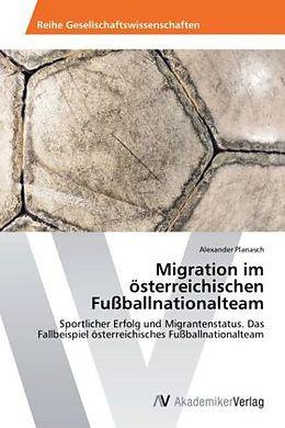 Cover: https://exlibris.azureedge.net/covers/9783/6394/3861/1/9783639438611xl.jpg