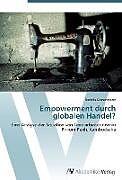 Cover: https://exlibris.azureedge.net/covers/9783/6394/3922/9/9783639439229xl.jpg