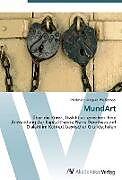 Cover: https://exlibris.azureedge.net/covers/9783/6394/3949/6/9783639439496xl.jpg