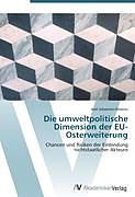 Cover: https://exlibris.azureedge.net/covers/9783/6394/3987/8/9783639439878xl.jpg