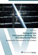 Cover: https://exlibris.azureedge.net/covers/9783/6394/3988/5/9783639439885xl.jpg